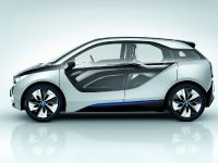 BMW i3 Concept, 12 of 40