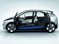 BMW i3 Concept, 13 of 40