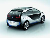 BMW i3 Concept, 14 of 40