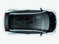 BMW i3 Concept, 16 of 40