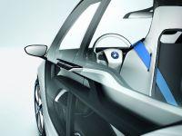 BMW i3 Concept, 18 of 40