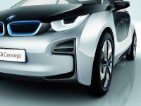 BMW i3 Concept, 19 of 40