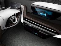 BMW i3 Concept, 20 of 40
