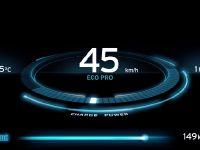 BMW i3 Concept, 23 of 40