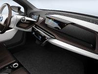BMW i3 Concept, 33 of 40