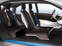 BMW i3 Concept, 34 of 40