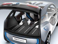 BMW i3 Concept, 36 of 40