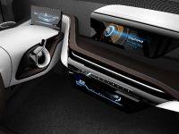BMW i3 Concept, 37 of 40