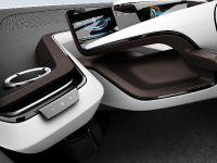BMW i3 Concept, 38 of 40