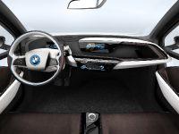 BMW i3 Concept, 39 of 40