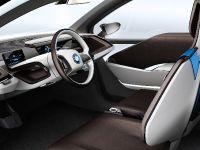 BMW i3 Concept, 40 of 40