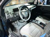 thumbnail image of BMW i3 Frankfurt 2013
