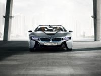 BMW i8 Concept Spyder, 1 of 42