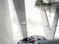 BMW i8 Concept Spyder, 14 of 42