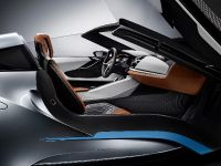 BMW i8 Concept Spyder, 22 of 42