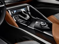 BMW i8 Concept Spyder, 27 of 42