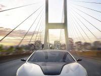 BMW i8 Concept, 1 of 26