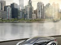 BMW i8 Concept, 4 of 26