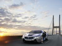 BMW i8 Concept, 8 of 26