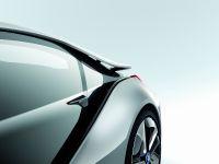 BMW i8 Concept, 19 of 26