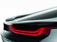 BMW i8 Concept, 20 of 26