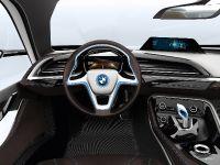 BMW i8 Concept, 22 of 26