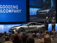 thumbnail image of BMW i8 Concours dElegance Edition