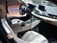 thumbnail image of BMW i8 Frankfurt 2013