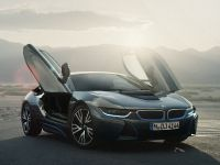 BMW i8 Launch Campaign, 5 of 7