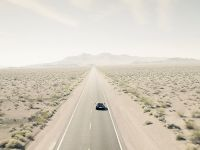 BMW i8 Launch Campaign, 7 of 7