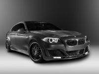 BMW Lumma CLR 500 RS2, 1 of 8