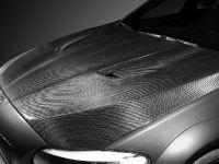 BMW Lumma CLR 500 RS2, 6 of 8