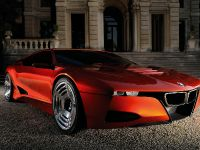 BMW M1 Homage, 20 of 33