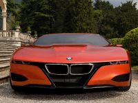 BMW M1 Homage, 19 of 33