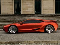 BMW M1 Homage, 18 of 33