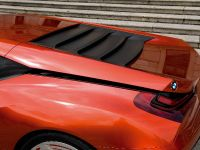 BMW M1 Homage, 15 of 33