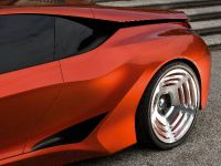 BMW M1 Homage, 14 of 33