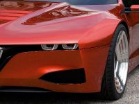 BMW M1 Homage, 13 of 33