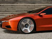 BMW M1 Homage, 12 of 33