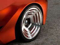 BMW M1 Homage, 11 of 33