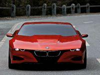 BMW M1 Homage, 1 of 33