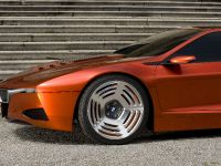 thumbnail image of BMW M1 Hommage