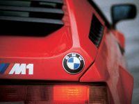 BMW M1 Procar, 10 of 16