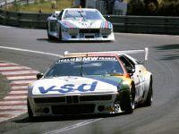BMW M1 Procar, 8 of 16