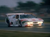 thumbnail image of BMW M1 Procar
