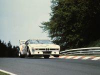 BMW M1 Procar, 6 of 16