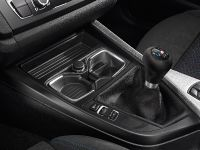 BMW M135i three-door, 72 of 86