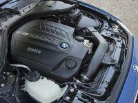 BMW M135i three-door, 83 of 86