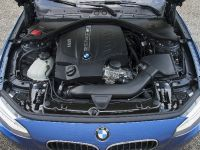 BMW M135i three-door, 84 of 86
