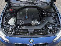 BMW M135i three-door, 84 of 86